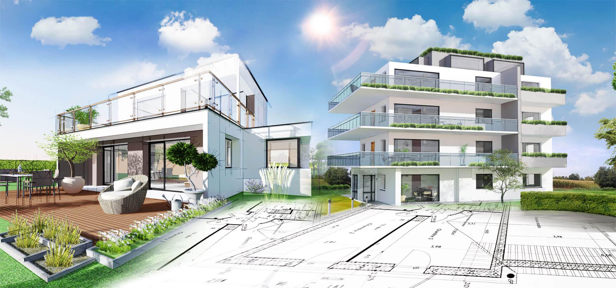 Agenzia immobiliare spazio casa trento for Ammobiliare casa